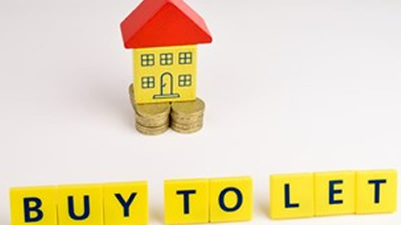 Let To Buy Mortgage: How Does It Work?