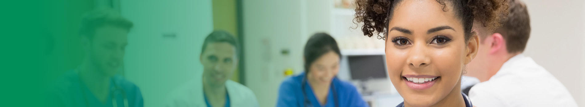 Doctors Mortgages Online Doctors