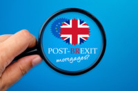 What Brexit means for doctors mortgages