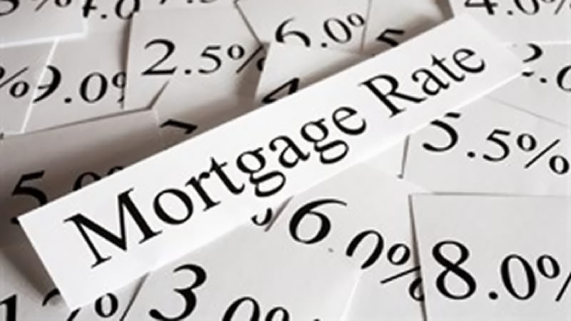 Why you shouldn't ignore your mortgage rate