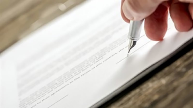The mortgage application process: A step-by-step guide