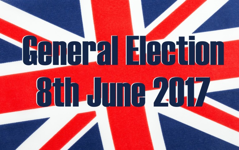 How will the General Election affect your mortgage?